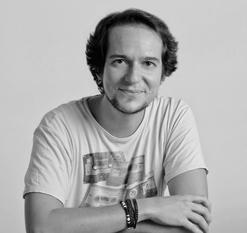 Jairo López
