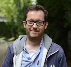 Florian Opitz