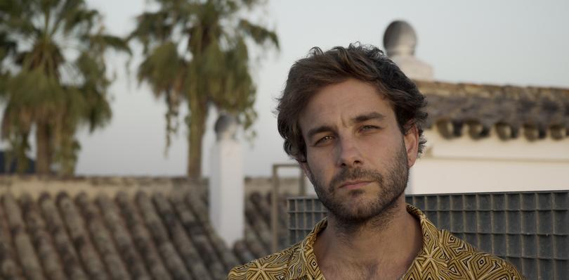 Mateo Cabeza