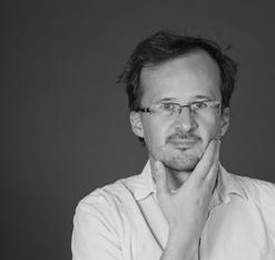 Francisco  Hervé
