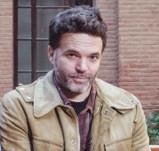 Daniel Torres Vergé