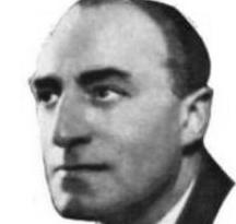 A.V. Bramble