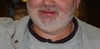 Vlad Barbe