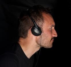 Sébastien Marnier