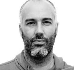 Asier Garcia Matias
