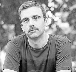 César Sabater