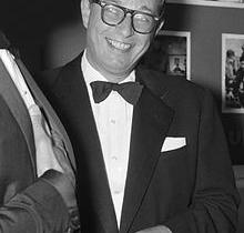Carl Foreman