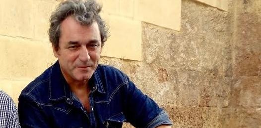 Eduardo  Trías