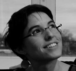 Clémentine Robach