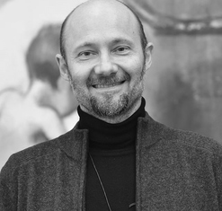 Arnaud Demuynck