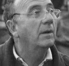 János Edelényi