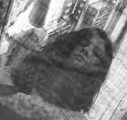 Lucía Pérez do Souto