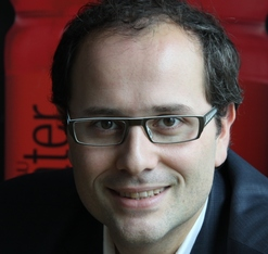 Alexandre Poncet