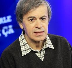 Philippe Kohly