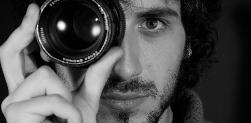 Alex Rodrigo