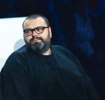 Maksim Fadeev