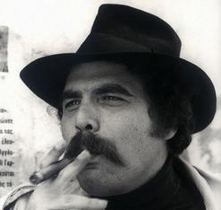 George Pan Cosmatos
