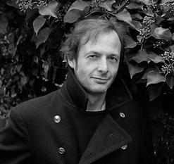 Thierry Vincent de Lestrade