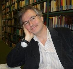 Max Lacruz