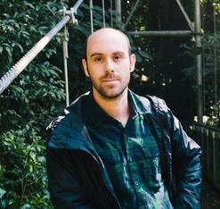Ferran Mendoza