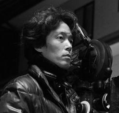 Shinsuke Sato
