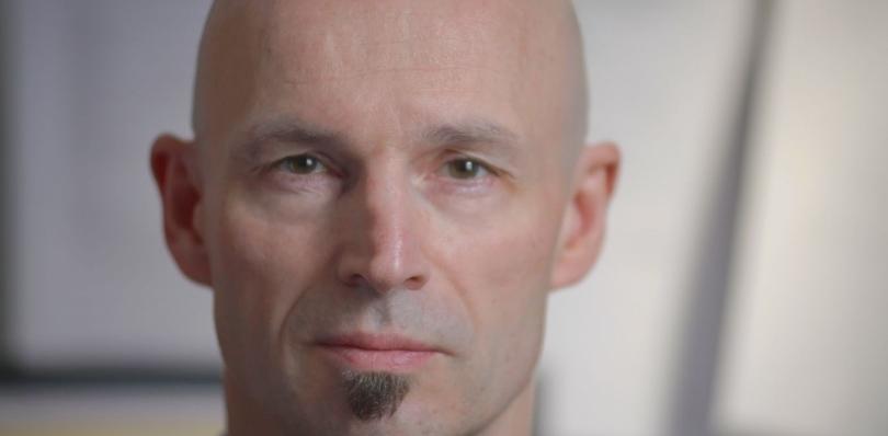 Günter Schwaiger