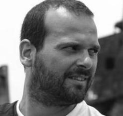 Olivier Algora
