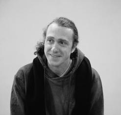 Alexander Shein