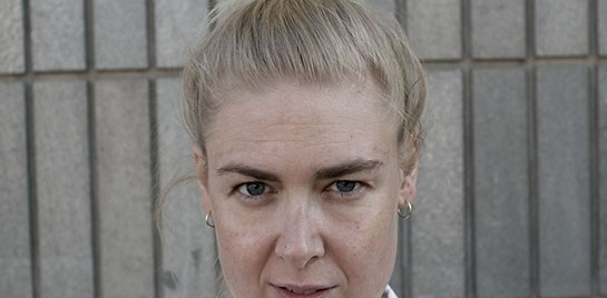 Mette Carla Albrechtsen