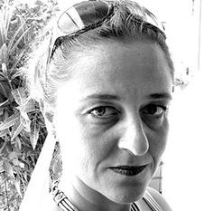 Karin Steinberger