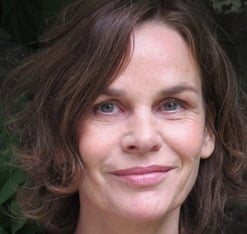 Corinna Belz