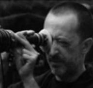 Isidro Ortiz