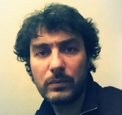 Ludovic Vieuille