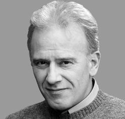 Franco Castellano