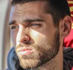 Carles Bover Martínez