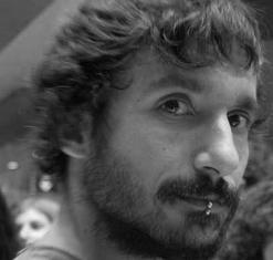 Julio Pérez del Campo