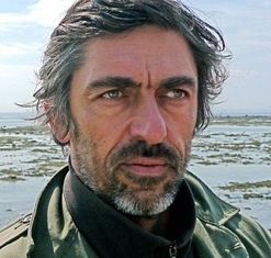 Nicolas Wadimoff