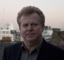 Colin MacCabe