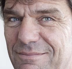 Dirk Jan Roeleven