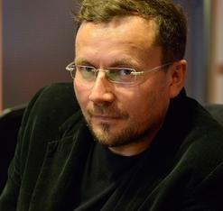Piotr Stasik
