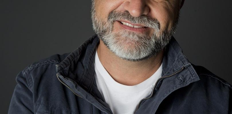 Claudio Marcone