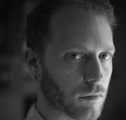 Mark Thiedeman