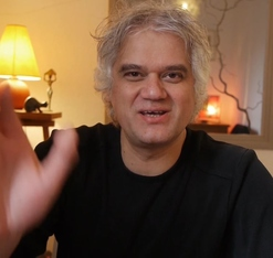 Fabrice Luang-Vija
