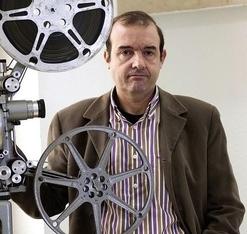 Enrique Iznaola
