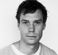 Rasmus Heisterberg