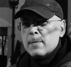 Grigor Lefterov