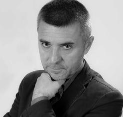 Todor Matsanov