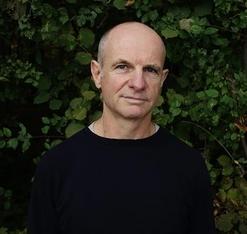 Pierre-François Sauter
