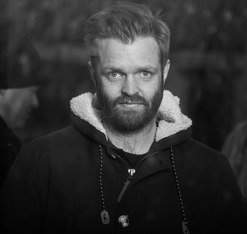 Michael Graversen