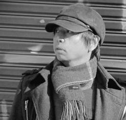 Jero Yun